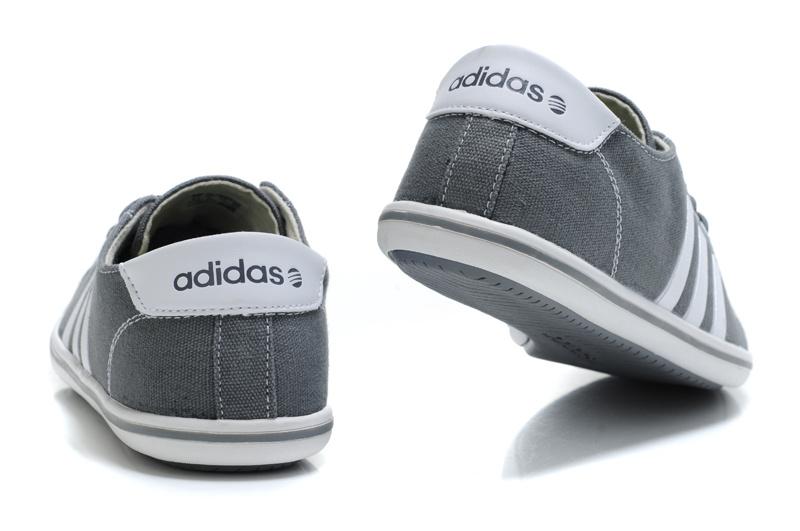 separation shoes 7e562 cf1dc Promotion de groupe chaussure adidas homme toile.Dédié à économiser de  l argent - www.stronycms.eu