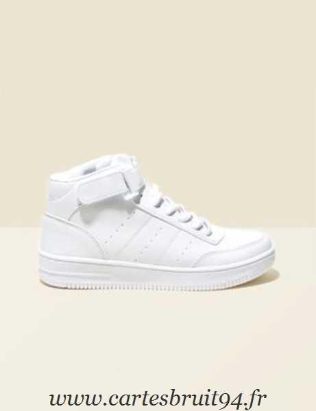 d52136439c6 Promotion de groupe chaussure adidas jennyfer.Dédié à économiser de  l argent - www.stronycms.eu