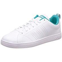 Chaussure dédié Promotion Neo De Groupe Économiser À Adidas Femme FK3cTl1J