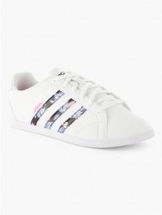 chaussure adidas neo label femme