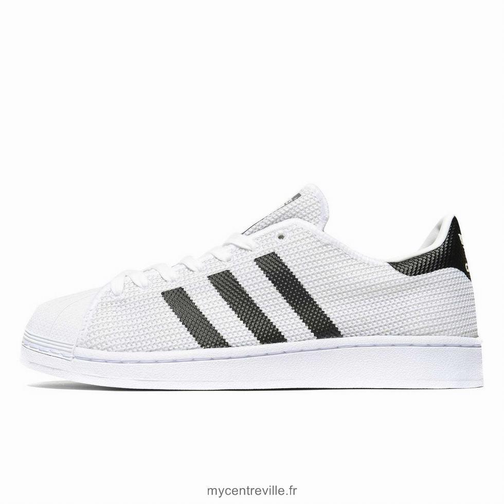 chaussure adidas gemo
