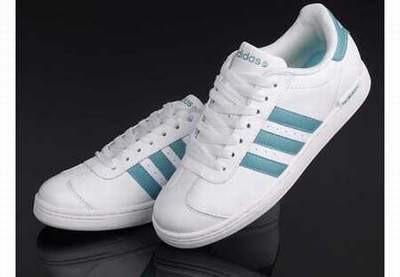 12328f1d8f098a Promotion de groupe chaussure adidas pas cher gemo.Dédié à économiser de  l'argent - www.stronycms.eu