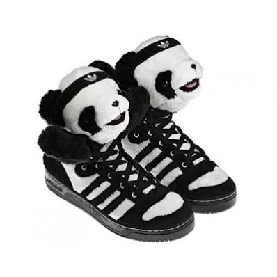 Chaussure Groupe Peluche À Promotion Économiser L Adidas dédié De bfyv6gY7