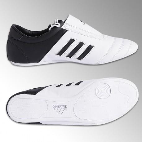 Chaussures Taekwondo adidas Dyna