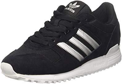 6f39e82e12d9f Promotion de groupe chaussure adidas zx 700.Dédié à économiser de l argent  - www.stronycms.eu