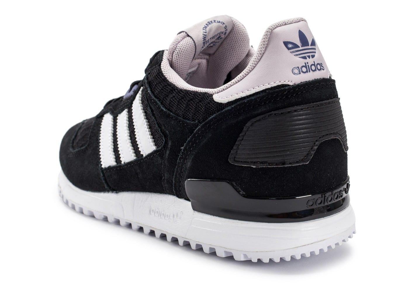 dédié Adidas L Promotion Chaussure Économiser À Groupe Zx De 700 b7gyYf6v