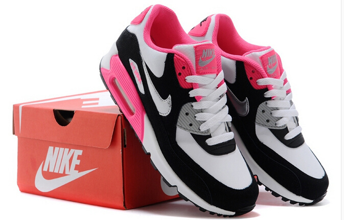 Royaume-Uni disponibilité 497e2 9c40c Promotion de groupe chaussure air max fille pas cher.Dédié à ...