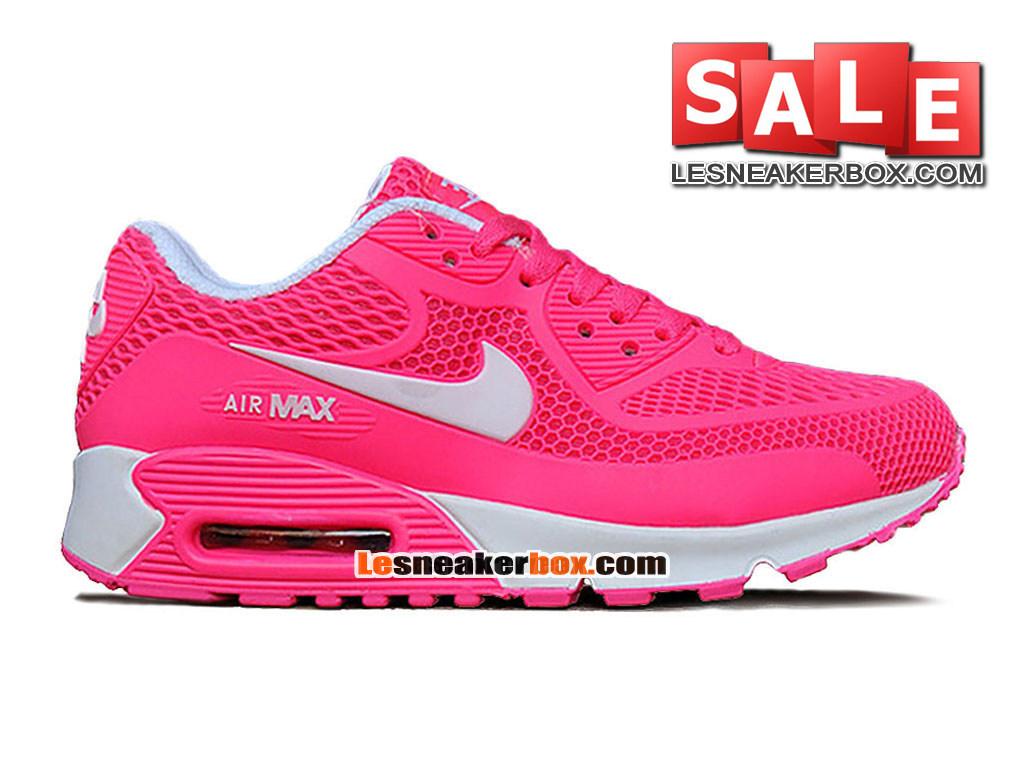 Promotion de groupe chaussure air max fille pas cher.Dédié à