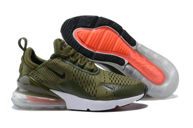 aaa000cd502 D innombrables personnes connaissent des changements chaussure air max pas  cher chine de style de vie ...