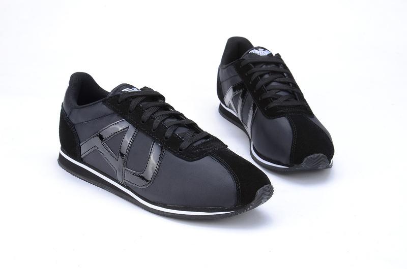 1f23a5d69c8a7 Promotion de groupe chaussure aj armani pas cher.Dédié à économiser de  l'argent - www.stronycms.eu