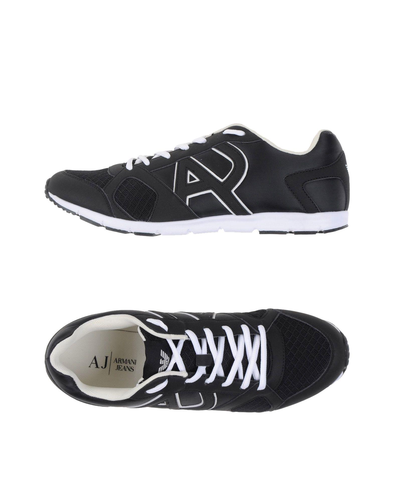 aa7d2c8430b3 Promotion de groupe chaussure armani jeans noir.Dédié à économiser de  l argent - www.stronycms.eu