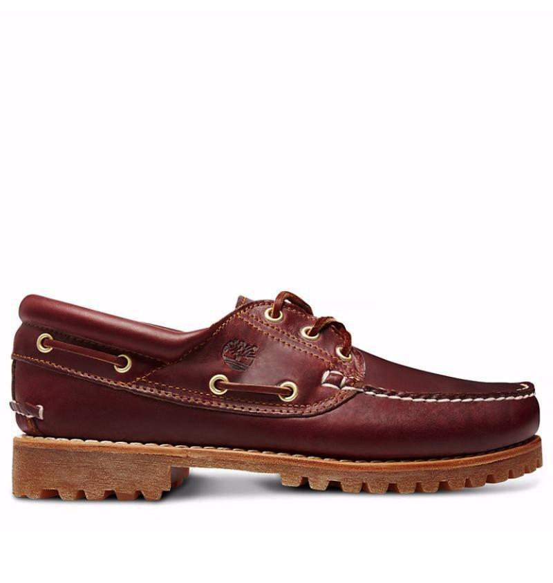 chaussure timberland a vendre,chaussure bateau timberland