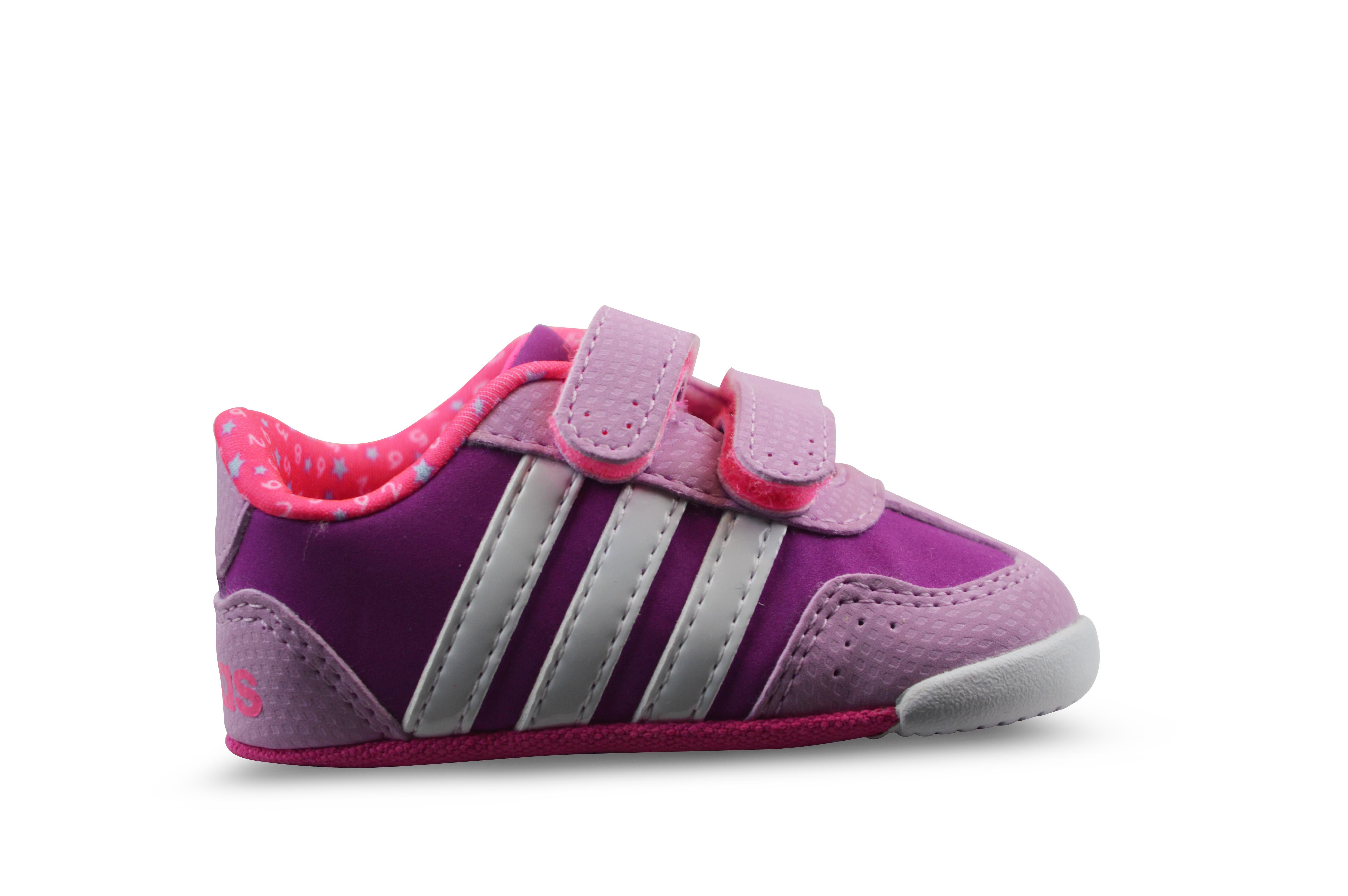 Promotion de groupe chaussure bebe adidas pas cher.Dédié à