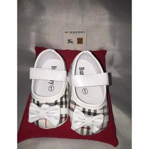 d3977e782 Promotion de groupe chaussure bebe burberry pas cher.Dédié à ...