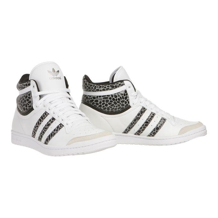 16750f273af Prix directeurs d usine chaussure montant femme adidas pas cher Pas cher. Retrouvez les informations sur les produits et les meilleurs prix sur les  cha