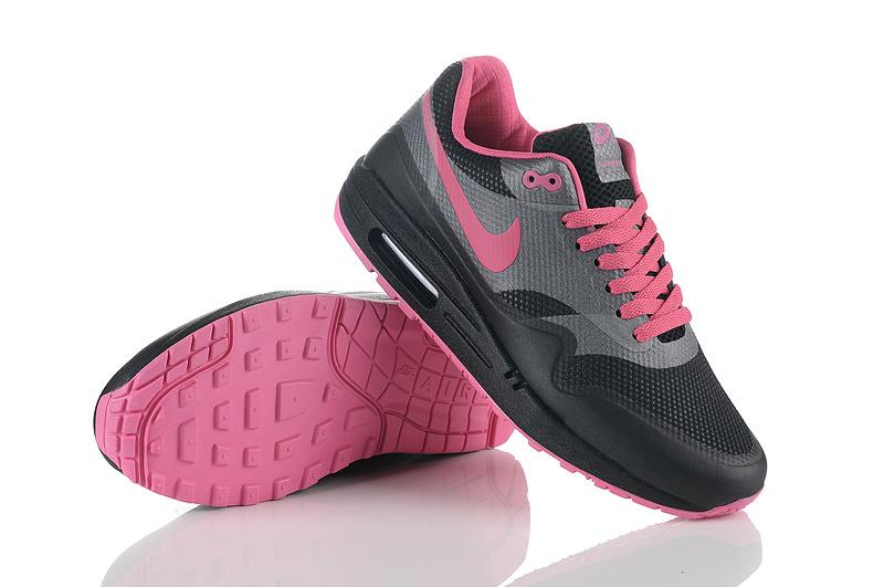 Promotion de groupe chaussure nike personnalisable pas cher