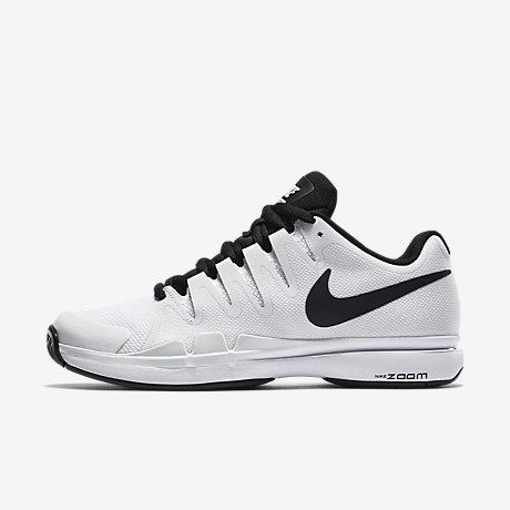 new product 8b398 d66b5 Promotion de groupe chaussure nike tennis pas cher.Dédié à économiser de  largent - www.stronycms.eu