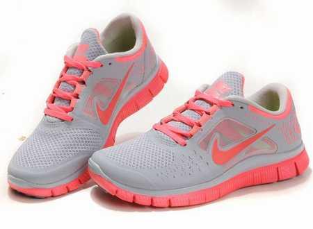 photos officielles 65a50 e1012 Promotion de groupe chaussure running nike femme pas cher ...