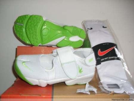 san francisco 36073 52231 De plus, l organisation des poubelles est aussi chaussure tortue nike pas  cher fonctionnelle ...