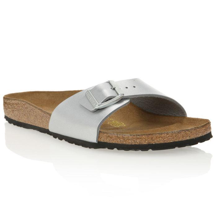 6a6d8c30475b2 Promotion de groupe chaussures femmes birkenstock pas cher.Dédié à  économiser de l argent - www.stronycms.eu