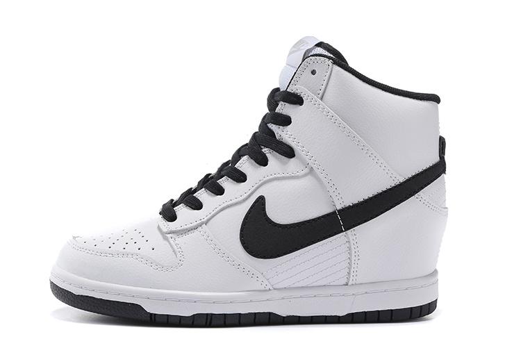 finest selection 601d4 fc95f Promotion de groupe chaussures nike dunk pas cher.Dédié à économiser de  l argent - www.stronycms.eu