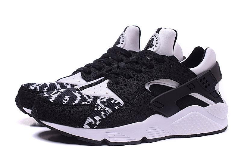 sneakers for cheap 8f7c1 0cc3e huarache nike pas cher