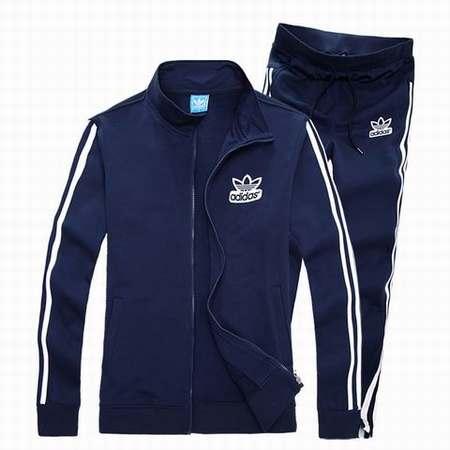 Promotion de groupe jogging adidas original homme pas cher.Dédié à  économiser de l argent - www.stronycms.eu eac402e16f5
