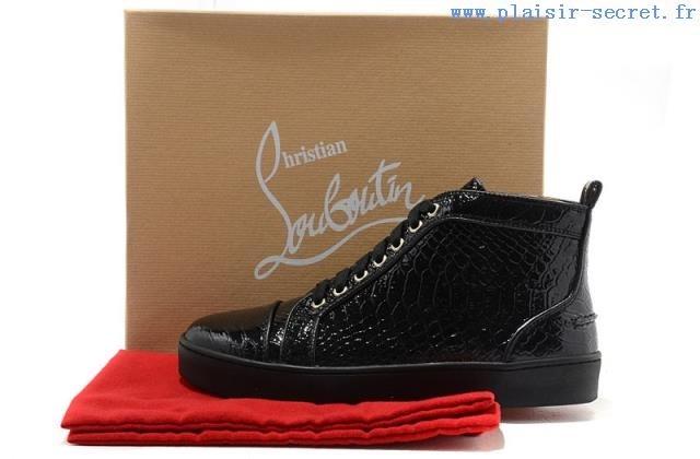 design intemporel eab5e 639f9 Promotion de groupe louboutin chaussure homme pas cher.Dédié ...