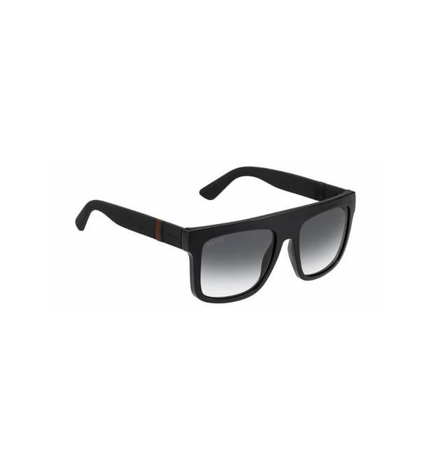 35b157fcb2 Prix directeurs d'usine lunette gucci homme pas cher Pas cher.Retrouvez les  informations sur les produits et les meilleurs prix sur les cha