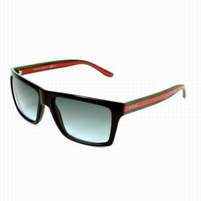 f19d8c78af Promotion de groupe lunette gucci homme pas cher.Dédié à économiser de  l'argent - www.stronycms.eu