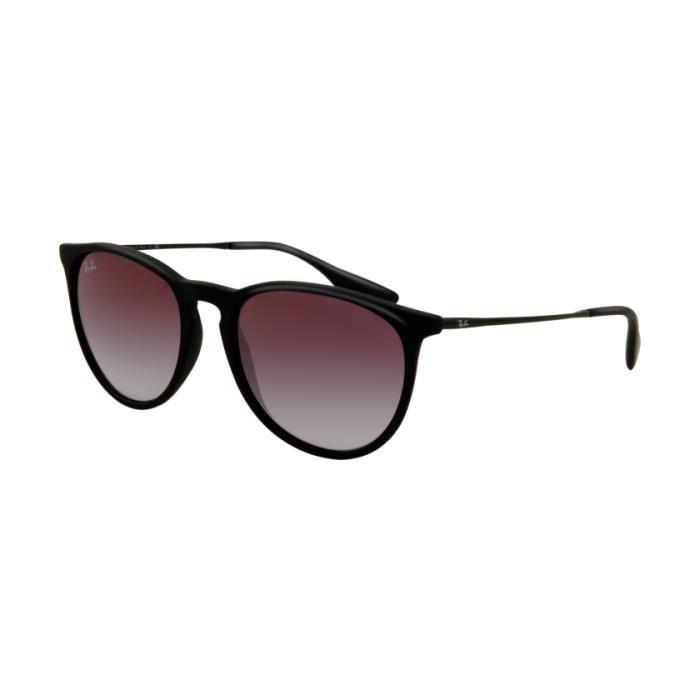 d51600facf8e5 Promotion de groupe lunette ray ban erika pas cher.Dédié à économiser de  l argent - www.stronycms.eu