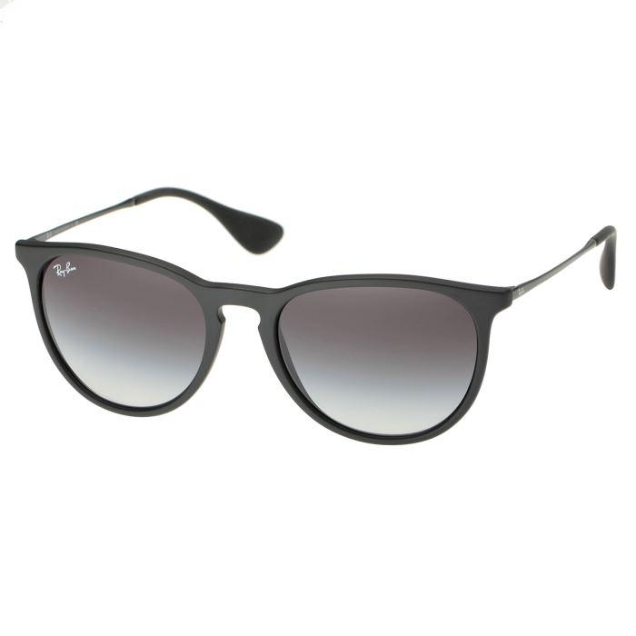 1fe1f8b169041 Prix directeurs d usine lunette ray ban erika pas cher Pas cher.Retrouvez  les informations sur les produits et les meilleurs prix sur les cha