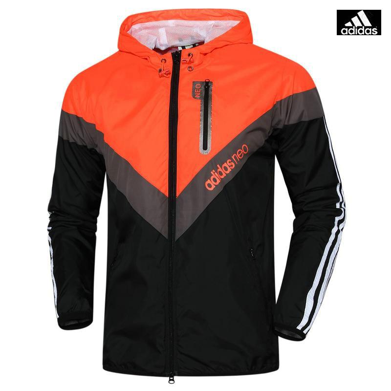 bcffe1541a Promotion de groupe manteau adidas homme pas cher.Dédié à économiser de  l'argent - www.stronycms.eu