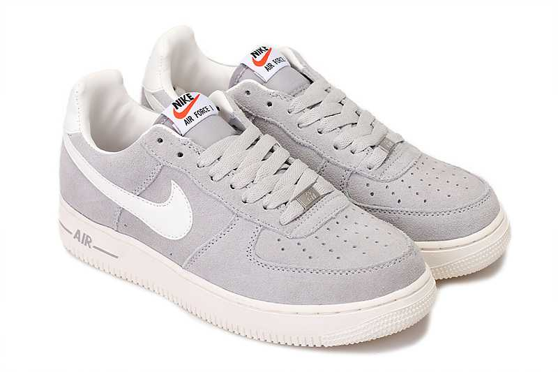 nike air force pas cher