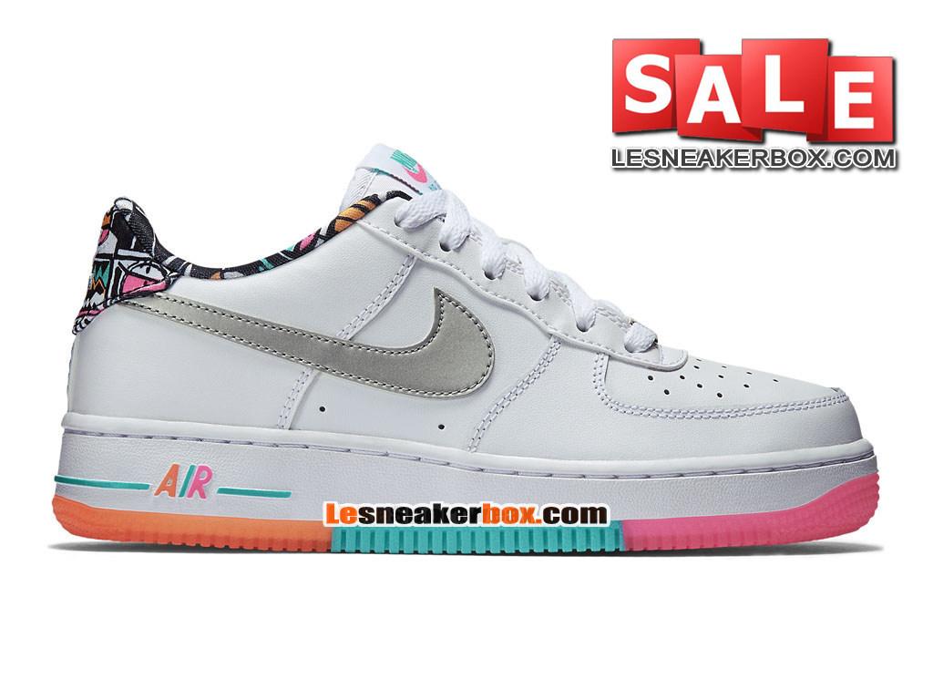 sports shoes d3e3d 18d17 Promotion de groupe nike air force 1 low pas cher.Dédié à économiser de  l argent - www.stronycms.eu