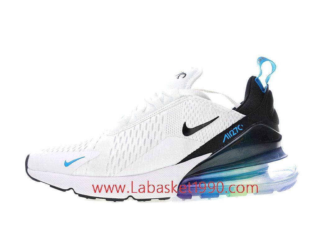 Magasinez Pour Le Meilleur Soldes Chaussures Nike Air Max