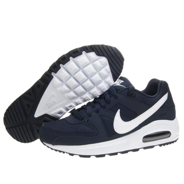 nike air max chaise pas cher