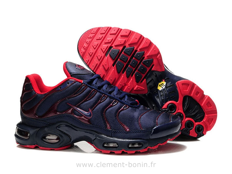Chinois Chaussure Nike Chaussure 29deih Nike Site jqL5AR34