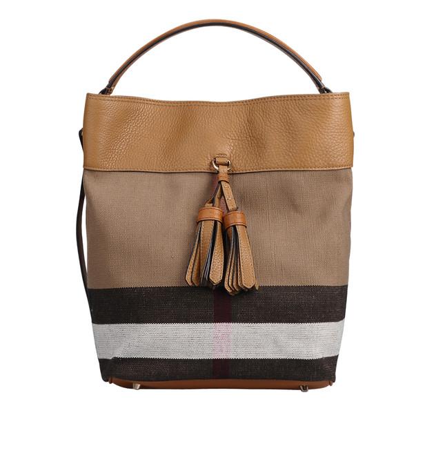 ac72eec1833 Promotion de groupe sac burberry femme pas cher.Dédié à économiser de  l argent - www.stronycms.eu