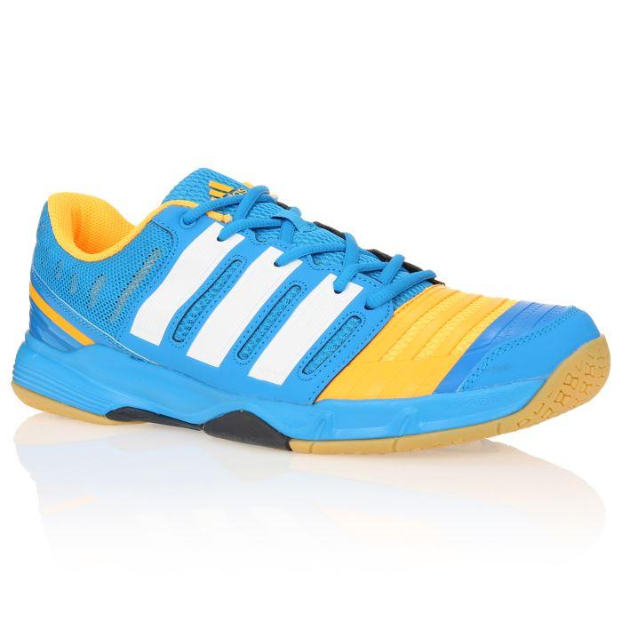 chaussure adidas femme handball