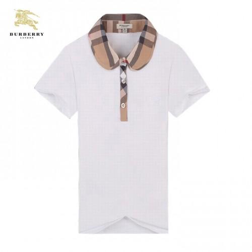 850256957a8ca0 Promotion de groupe t shirt burberry pas cher femme.Dédié à économiser de  l'argent - www.stronycms.eu