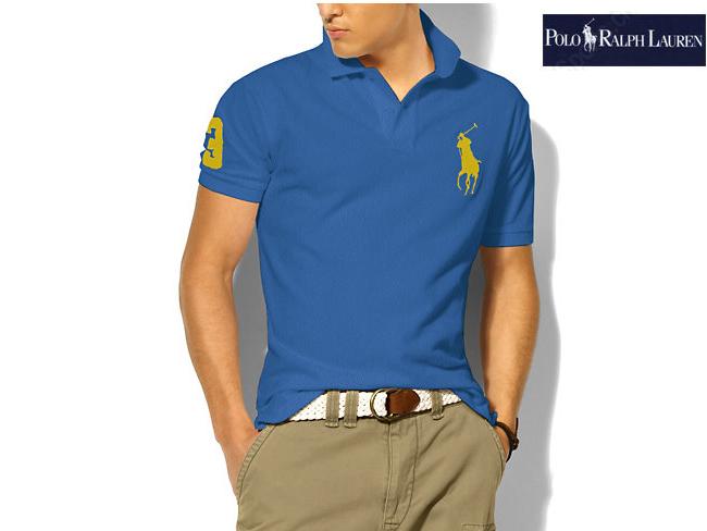Polo Pas dédié Groupe T Promotion Ralph De Shirt Cher Lauren À kuTPXZiwOl