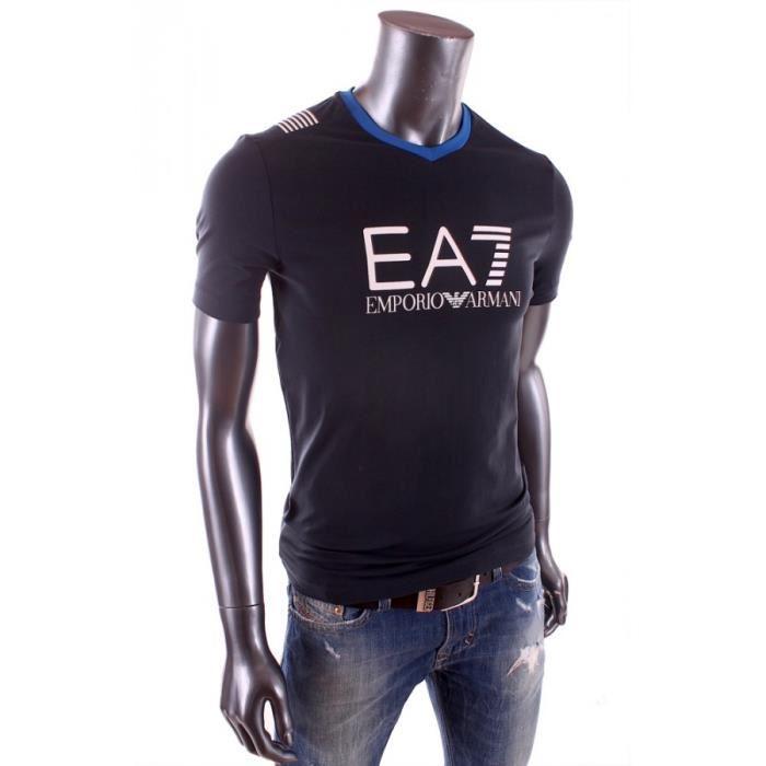 50ba19f2a36e9 Promotion de groupe t shirts homme armani pas cher.Dédié à économiser de  l'argent - www.stronycms.eu