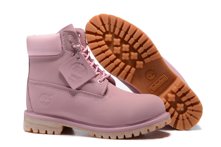 timberland pas chere femme