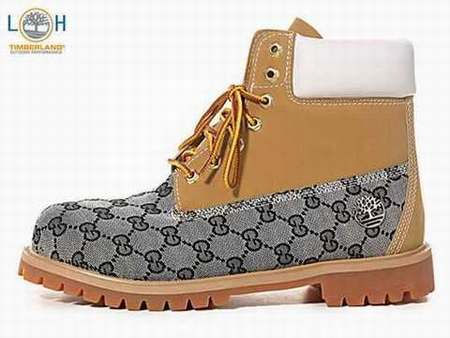 magasin chaussures timberland montpellier