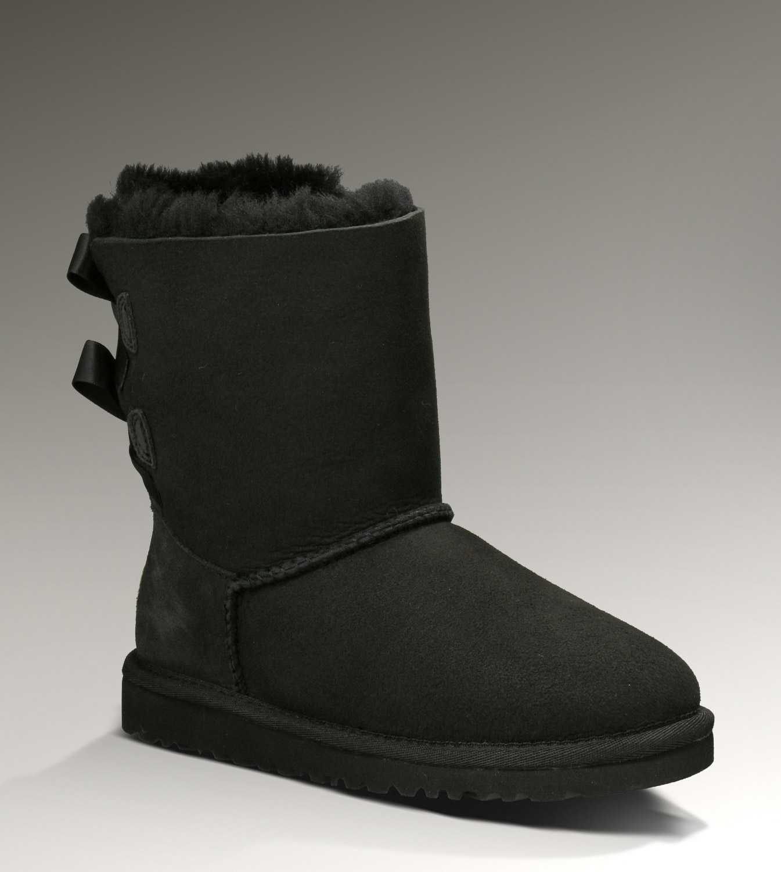 mieux aimé 6c7fa 07c4b Promotion de groupe ugg boots femme pas cher.Dédié à ...