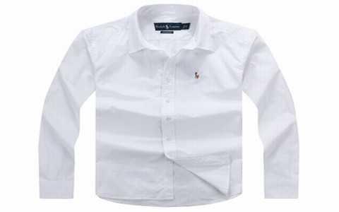 Promotion de groupe vente chemise ralph lauren pas cher.Dédié à